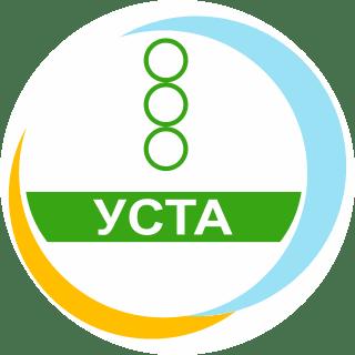 Usta Logo New